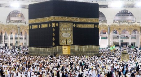 New Agency to Facilitate Visitors to Holy Cities in Saudi Arabia