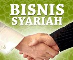 Indonesia has Large Sharia Business Opportunities: CEO