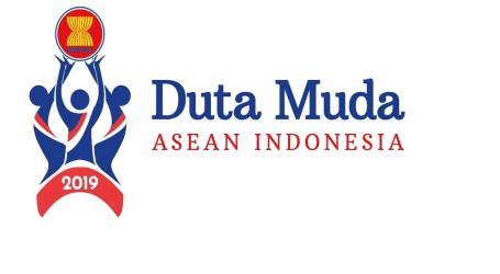 Promoting ASEAN, Indonesia Holds ASEAN-Indonesia Young Ambassadors