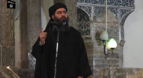 ISIS leader killed in US covert operations