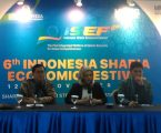 Indonesian Sharia Financial Increases to 4th in the World