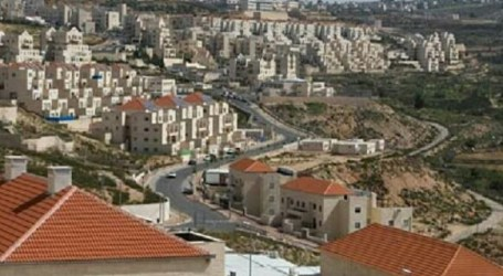 Indonesia Rejects US Statement on Israeli Settlements in the West Bank