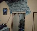 Earthquake Damage 19 Buildings in Ternate