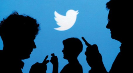 OIC Counter-Extremist Center Reaches 54m People in Social Media