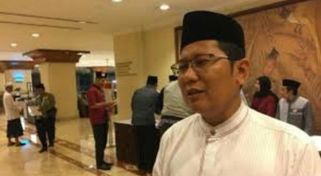 Indonesian Ulema Council Inaugurates 100 Competent Preachers