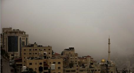 Ministry of Health: Five People Died of H1N1 Flu Virus in Palestine Since the Beginning of Winter
