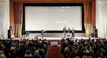 "Film ""Lima"" Begins 70th Anniversary of Indonesian-Russian Diplomatic Relations in Moscow"