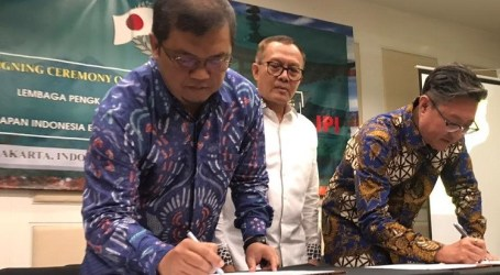 JPI-MUI to Develop Halal Certification in Japan