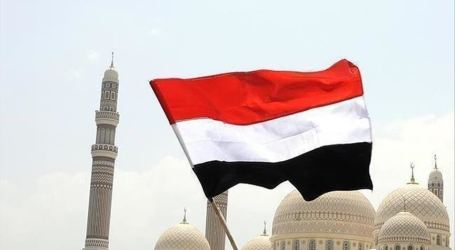 Food Prices Surge Amid Worsening Crisis in Yemen