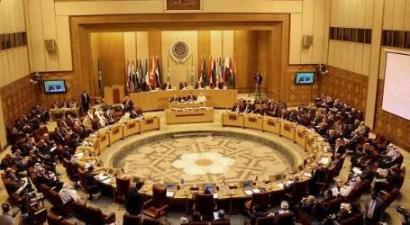 Arab League Holds Emergency Meeting Rejecting Trump's Plans in Palestine