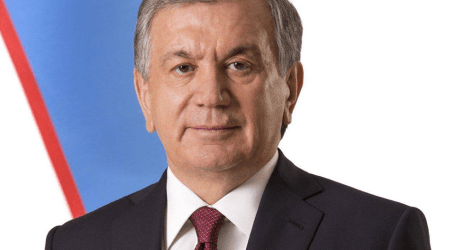 Address by the President of the Republic of Uzbekistan H.E. Mr. Shavkat Mirziyoyev to the Oliy Majlis of the Republic of Uzbekistan (Part 2)