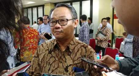 Muhammadiyah Responds to Discourse on Returning Ex-ISIS Citizens