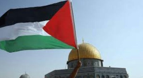 Palestine Land Day, ASEAN Coalition: Take Israel to the ICC