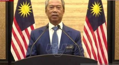 Muhyiddin Yassin, Malaysian PM A Descended Scholar from Riau