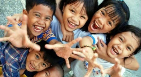 UNICEF: Indonesian Children Believe Government Able to Handle COVID-19