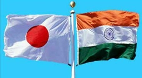 Indonesia-Japan and India Cooperate in COVID-19 Drug Supply