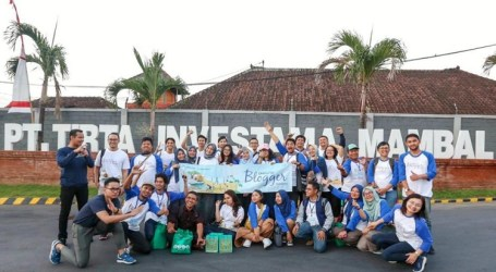 Danone Indonesia Received Recognition at PR Indonesia Award 2020