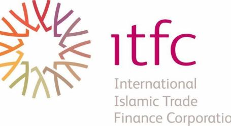 ITFC Prepares Emergency Financing for OIC Members