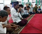 Indonesian Ulema Appeals Muslims to Voice Takbir at Home or Mosque
