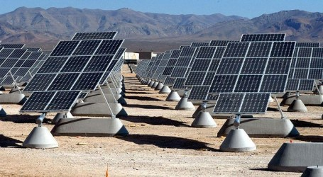 World Bank Grants $14 Million for Energy Sector in Palestine