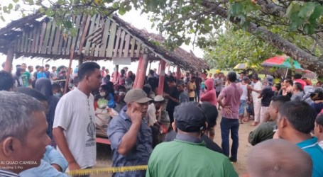 ACT Sends Food Aid for Rohingya Refugees in Aceh