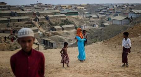 Bangladesh: Another Rohingya Dies in Refugee Camp