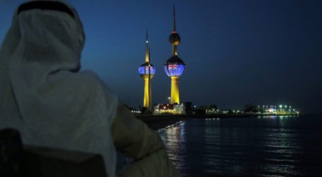 Kuwait 'Position Towards Israel Unchanged'