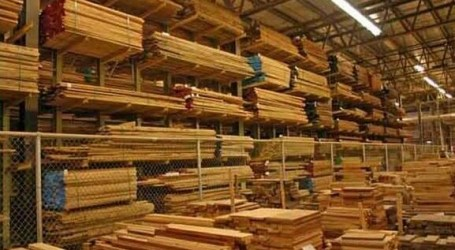 EU, Belgium Welcomes Exports of Furniture and Wood Products from Indonesia