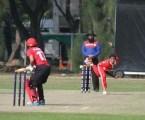 Indonesian Cricket Sports Enter World Rank 20