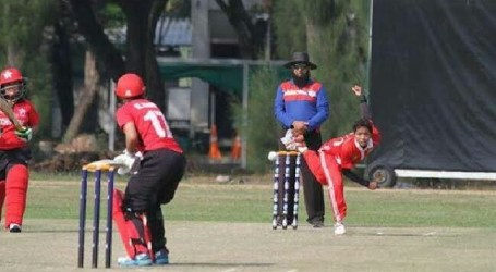 Indonesian Cricket Sports Enter World Rank 20