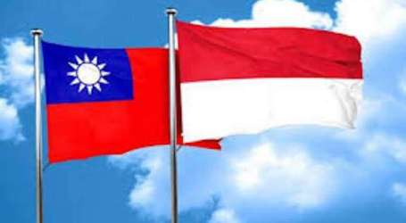 Taiwan-Indonesia Discusses Prospects of Trade Cooperation in the Era of Pandemic