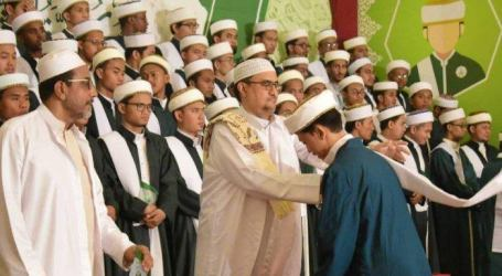 Yemen Calls for Indonesia to Strengthen Cooperation in Islamic Education Development
