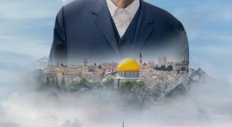 Sheikh Ikrima Sabri Warns Israel For Closing Down Al-Aqsa Mosque
