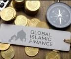 Indonesia to Become A Global-Hub for Sharia Economics