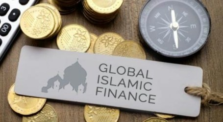 Indonesia to Become A Global-Hub for Sharia Economics