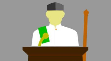 Indonesian Ulema Rejects Program of Preacher Certification