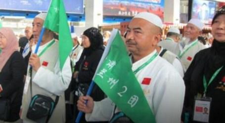 China Issues Muslim Hajj Travel Regulations
