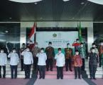 """Santri Day Carries the Theme """"Healthy Santri, Strong Indonesia"""""""