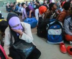 Indonesia Condemns Malaysia for Torture of Migrant Workers
