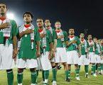 Palestine Participates in 2021 FIFA Arab Cup