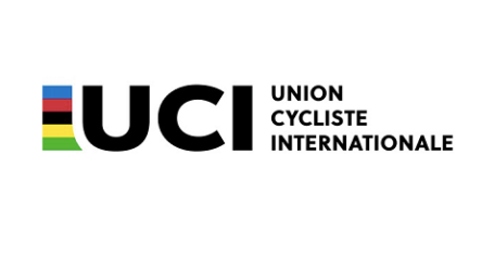 Palestine Becomes a Full Member of The International Cycling Union