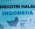 Indonesian Government to Hold Halal Award Industry in 2021