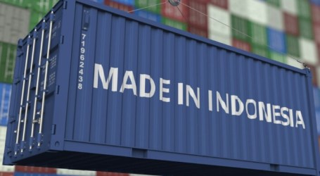 Indonesia Release Export Products from 133 Companies