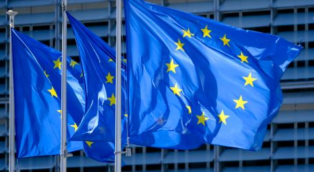 EU Launches £200.000 To Support Victims Disaster In NTT