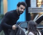 Mo Salah Donates Oxygen Tanks for Covid Patients in Egypt