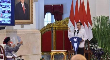 Indonesa Order 329.5 Million Doses of COVID-19 Vaccine
