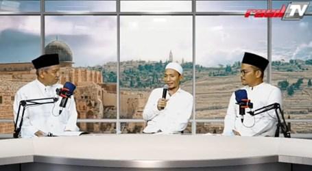 Jama'ah Muslimin to Hold Virtual Tabligh Akbar on April 4
