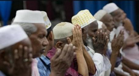 Sri Lanka to Close More Than 1,000 Islamic Schools