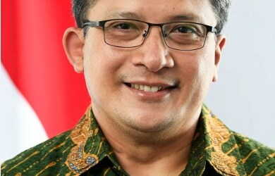 Ministry of Foreign: Indonesia's Position Not Change to Support Palestine