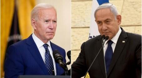 Source: Israel Asks US Three More Days to Attack Gaza